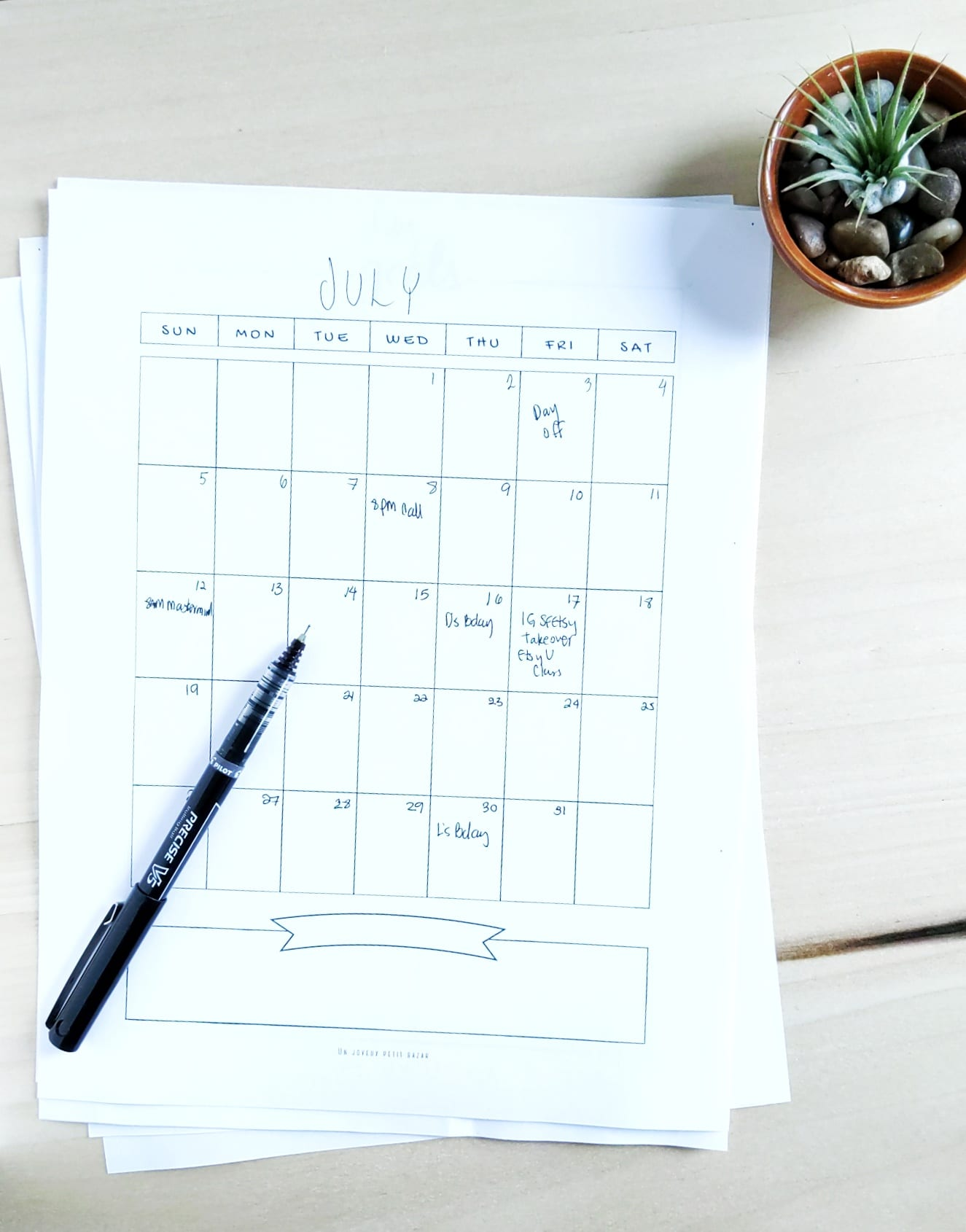 This Tool Can Change The Way You Organize And Get Stuff Done In Your Business